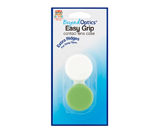 EasyGrip.png