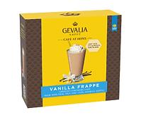 VanillaFrape.png