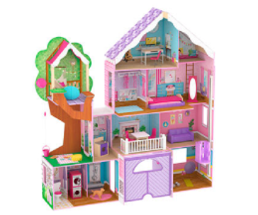 KidKraftTreeHouse.png