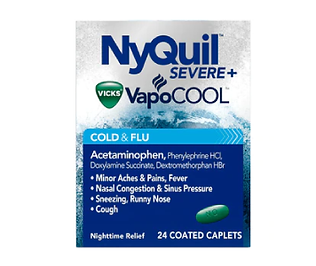 Nyquil.png