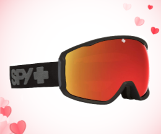 SpyGoggles.png