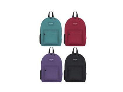 EastWest Backpack