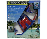 BodyGlove.png