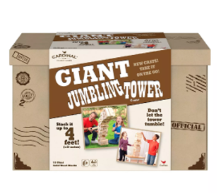 GiantJumblingTower.png