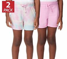 Shorts2pk.png