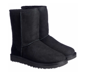 UggBoots.png