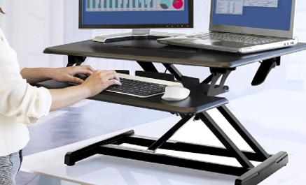 DeskRiser.png