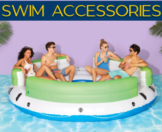 SwimAccessories.png