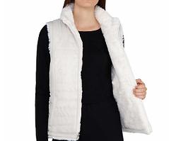 Jacket.png