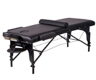 MassageTable.png