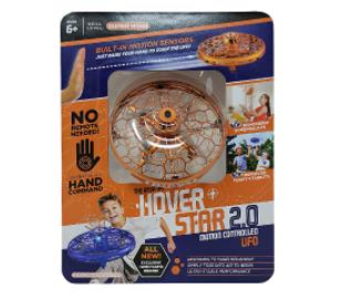 Hooverstar.png