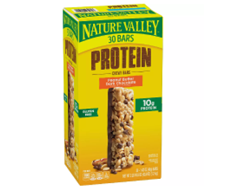 NatureValley.png