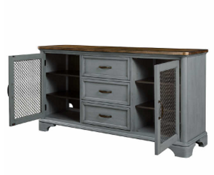 Furniture2.png