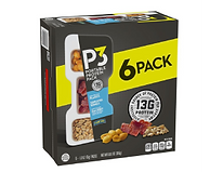 p3Snack.png