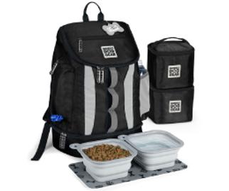 MobileDoggyBackpack.png