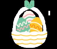EasterBasket.png