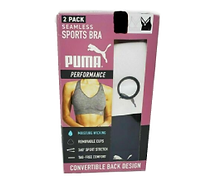 PumaSportsBra.png