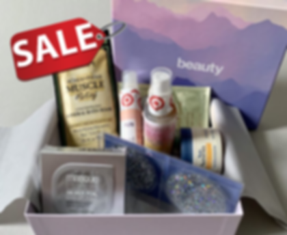 BeautyBoxSALE.png