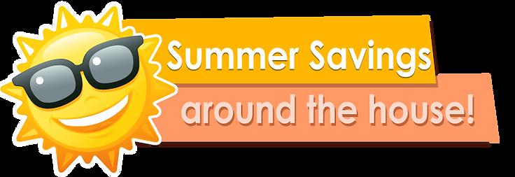 SummerSavings.png