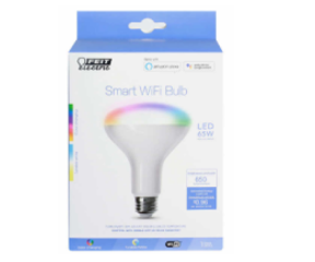 SmartWifBulb.png