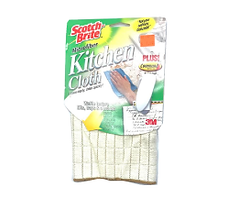 KitchenCloth.png