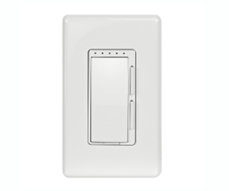 WifiDimmer.png