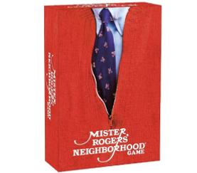 MisterRogers.png