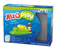 JelloPlay.png