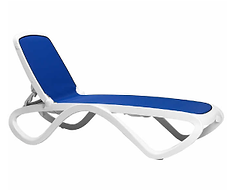 lounger.png