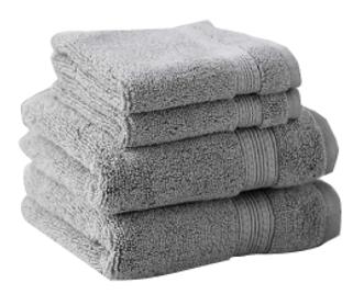 Towel4pk.png