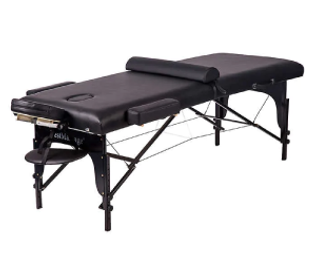 Massage-table.png