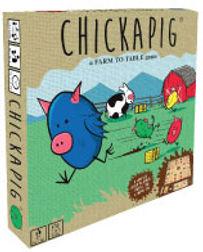 Chickapic.jpg