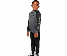 Hurley2pc.png