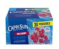 CapriSUn.png