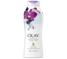Olay.png