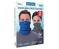 FaceGaiter.png