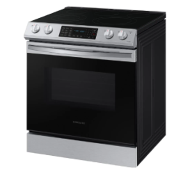 samsungNE63T8311SS-OVEN.png