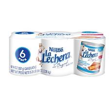 NestleLaLechera.png