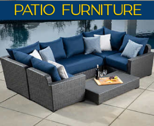 pATIOfURNITURE.png