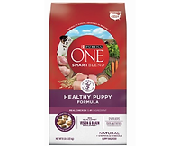 PurinaONE.png