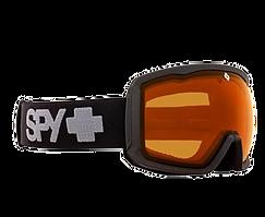 SPy.png