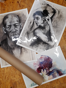 Prints ready for postage.png