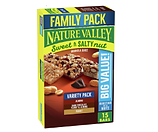 NatureValleyFamilyPack.png