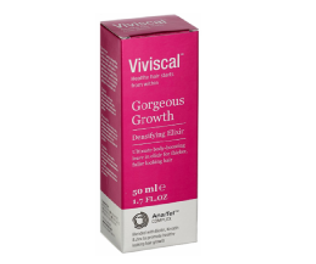 Viviscal.png