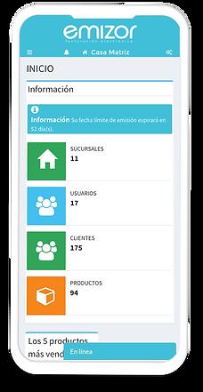 Celular-Emizor-Web.png