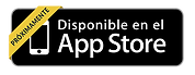 so_availables_IOS_ES.png