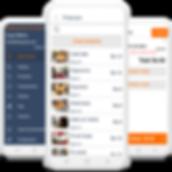 tres-celulares-para-web-vendis.png