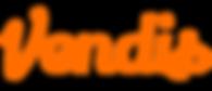 logo vendis web .png