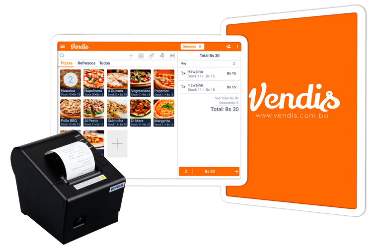 Tablet-Vendis-para-web2.png