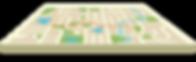 mapa-gps-web.png